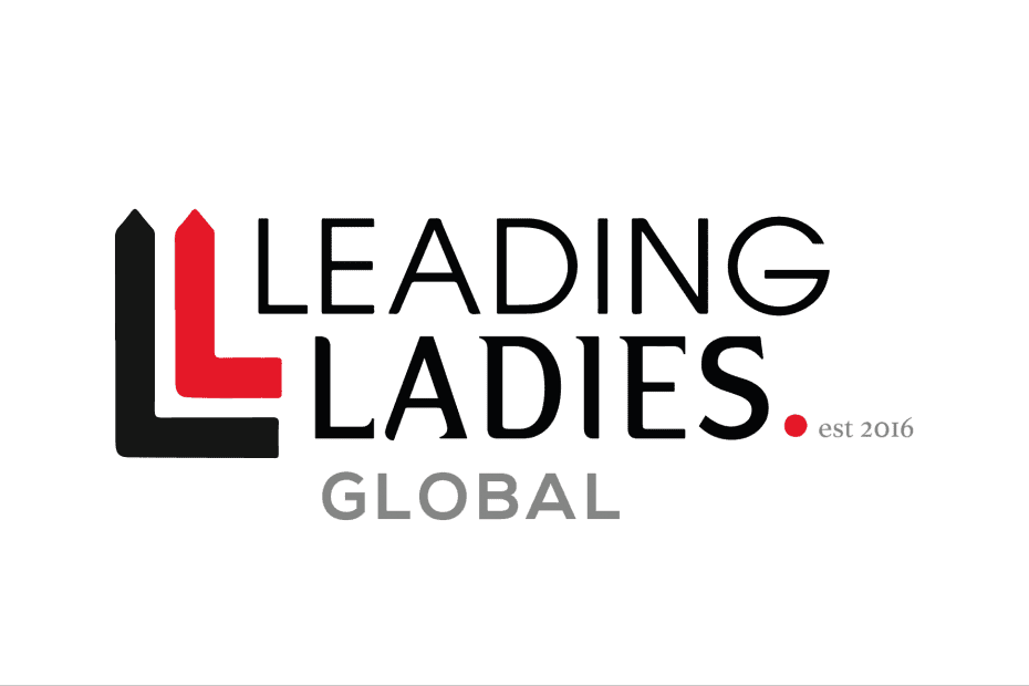 Leading_ladies_logo