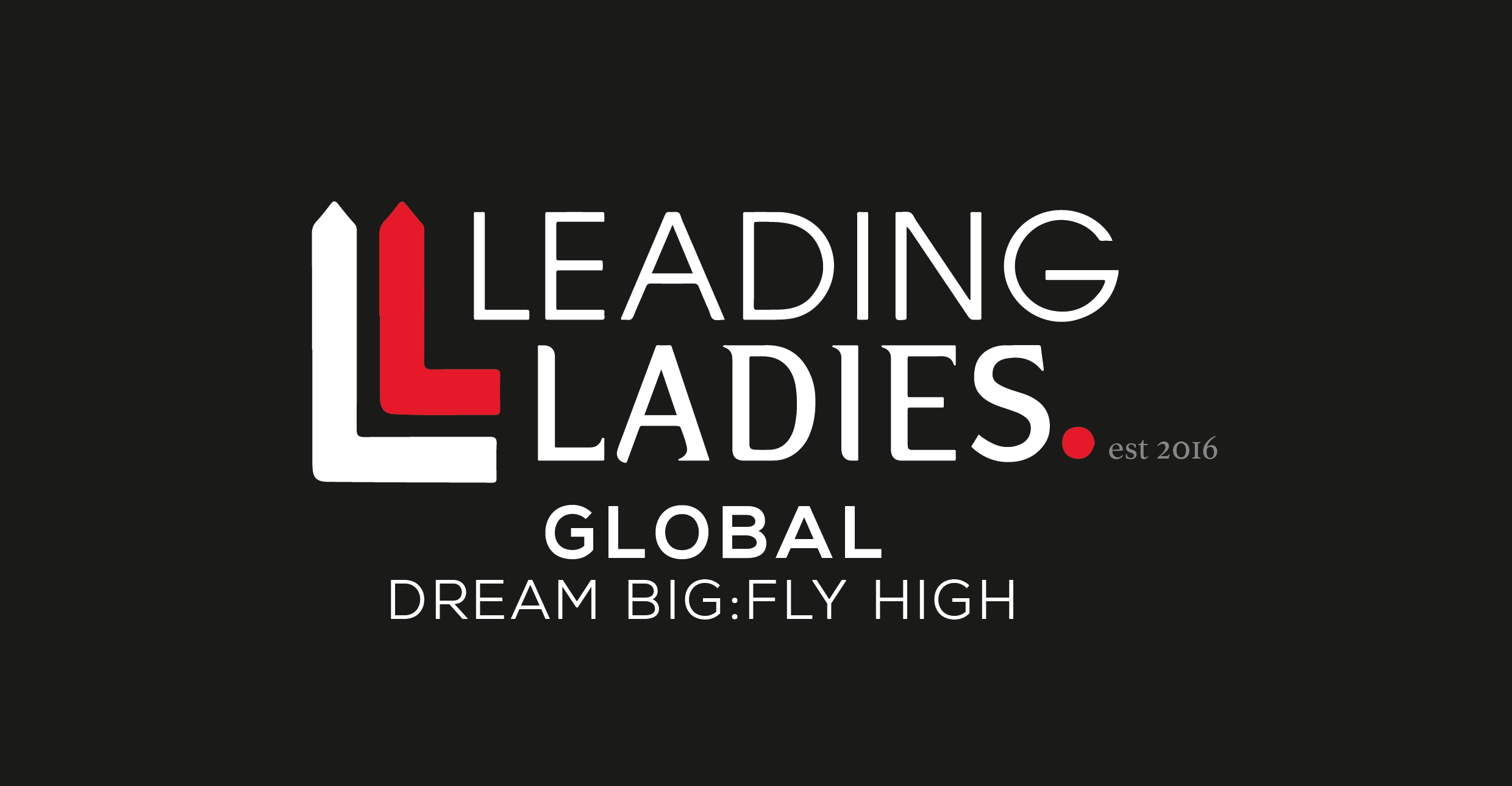 Leading Ladies International Women's Day 2020