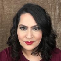Saimah Zaharah